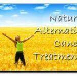 Alternative-cancer-treatments-150×150