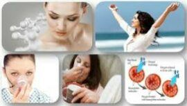 Cure-for-All-Disease-270×153