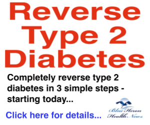 Diabetes Type Two Treatment
