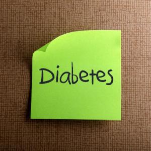Jodi Knapp's 3 Step Diabetes Type Two Treatment Strategy Review