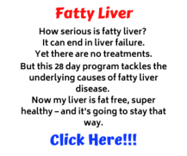 Nonalcoholic Fatty Liver Disease Treatment Review
