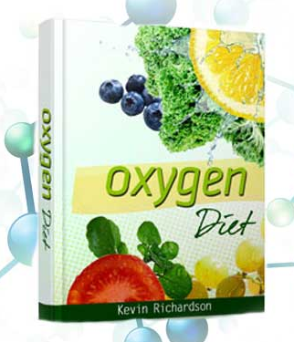 Oxygen Therapy Cancer Treatment