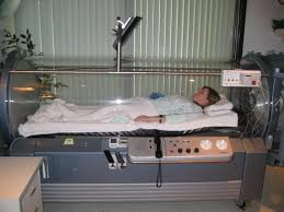 benefits-of-hyperbaric-oxygen-therapy