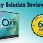 oxy-solution-cancer-cure-150×150