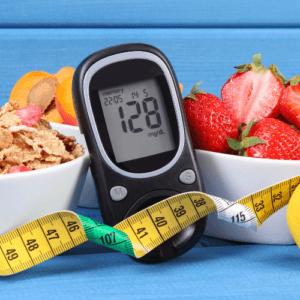 Diabetes Freedom Reviews