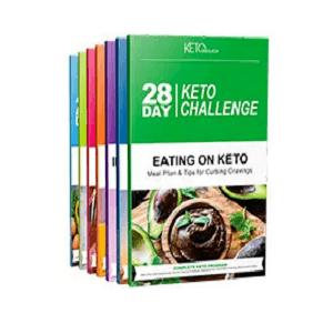 28-Day-Keto-Challenge-Reviews