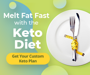 Keto Custom Diet Plan Reviews1