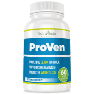 NutraVesta-Proven-Review