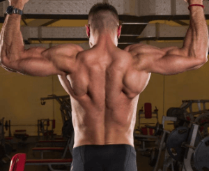 pull-up-routine-for-beginners