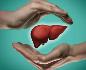 Detox Your Liver Safely