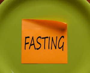 Does Intermittent Fast Work