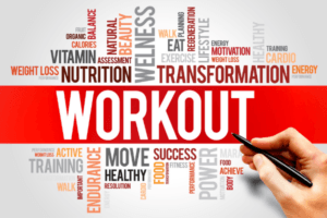 daily-burn-workout-review