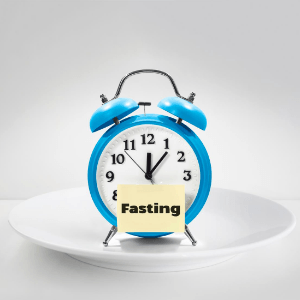 does intermittent fasting works
