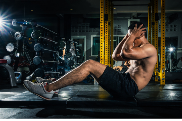 the daily burn workout review