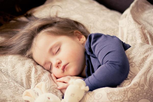 tips on falling asleep faster