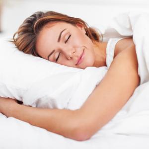 tips to falling asleep faster