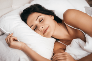 tips to falling asleep faster1