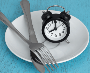 water-fasting-and-benefits-1