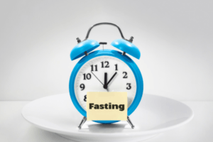 water fasting health benefits.