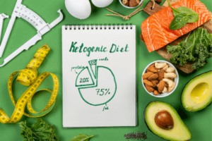 what is the best low carb diets 1