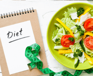 what-is-the-best-low-carb-diets